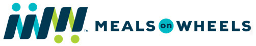 Meals on Wheels banner
